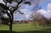 Eaton Golf Club - Norwich - Golf